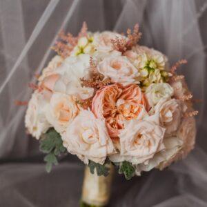 skazka_wedding_art, сказка арт, украшение свадеб, свадебный декор, свадьба2019, свадьба мечты, свадьба москва, свадьба щёлково, свадьба балашиха, свадьба ногинск, свадьба королёв, свадьба подмосковье букет невесты, букет невесты марсала, букет невесты щелково, пионы