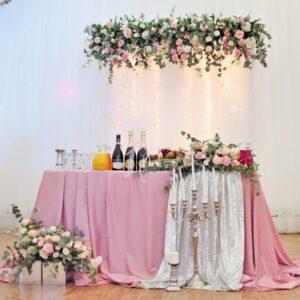 skazka_wedding_art, украшение свадеб, свадебный декор, свадьба2019, свадьба мечты, свадьба москва, свадьба щёлково, свадьба балашиха, свадьба ногинск, свадьба королёв, свадьба подмосковье, сказка арт
