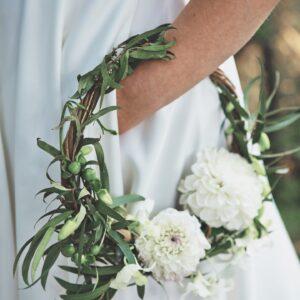 skazka_wedding_art, сказка арт, украшение свадеб, свадебный декор, свадьба2019, свадьба мечты, свадьба москва, свадьба щёлково, свадьба балашиха, свадьба ногинск, свадьба королёв, свадьба подмосковье букет невесты, букет невесты марсала, букет невесты щелково