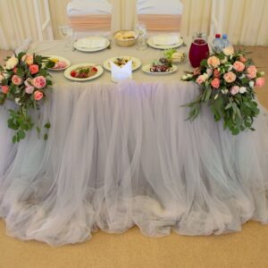 skazka_wedding_art, сказка арт, украшение свадеб, свадебный декор, свадьба2019, свадьба мечты, свадьба москва, свадьба щёлково, свадьба балашиха, свадьба ногинск, свадьба королёв, свадьба подмосковье
